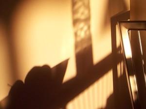 Nature morte ,ombre et lumière cohabient en nous - Gestalt Psychothérapie Paris 15