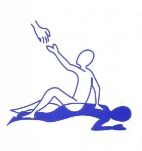 aider à se relever Frédérique Bricaud - Gestalt Paris 15 - Psychothérapie