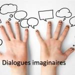 Dialogues imaginaires Frédérique Bricaud Gestalt Paris 15 Psychothérapie Paris 15