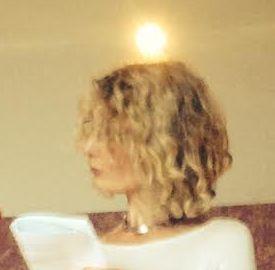 J'ai une idée lumineuse ! Gestalt Psychothérapie Paris 15