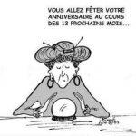 Frédériqud Bricaud Gestalt thérapie Paris 15