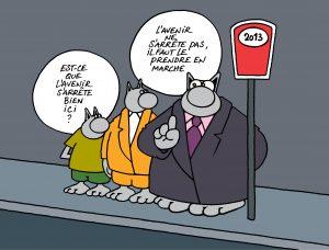 Psy Paris 15- Frédérique Bricaud