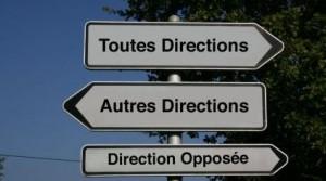 Quel psy choisir ? Choisir son psy Frédérique Bricaud Gestalt Paris 15