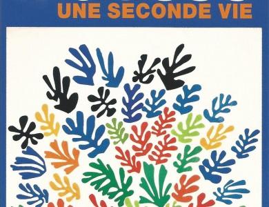 Matisse- une seconde vie - recadrée