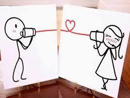 Communiquer avec le coeur